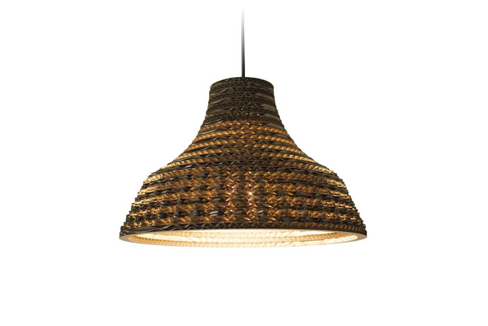 Graypants Work hanglamp-� 31 cm