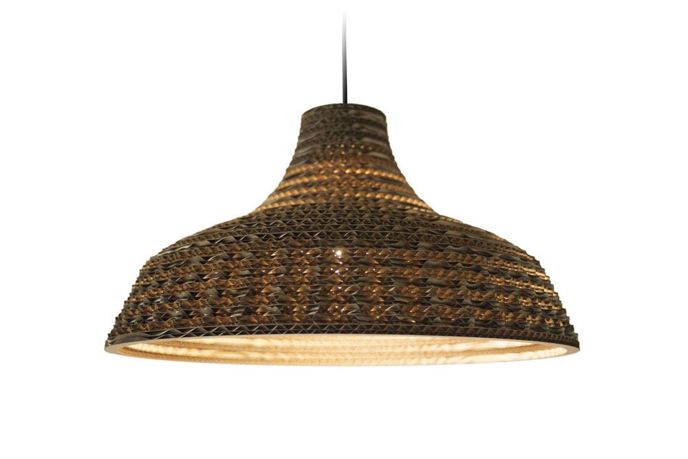 Graypants Work hanglamp-� 41 cm