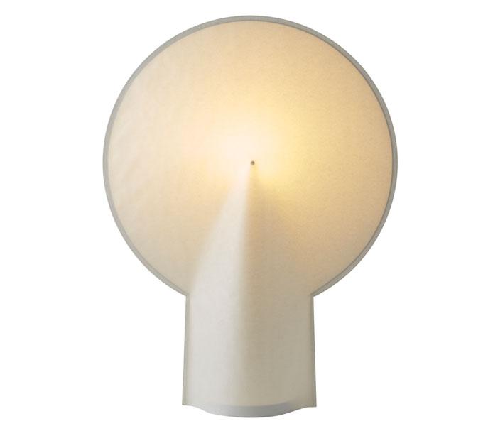 HAY Pion tafellamp-Large