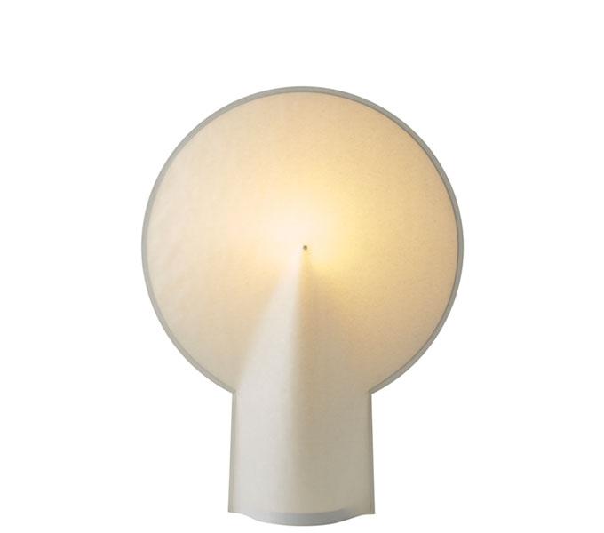 HAY Pion tafellamp-Small