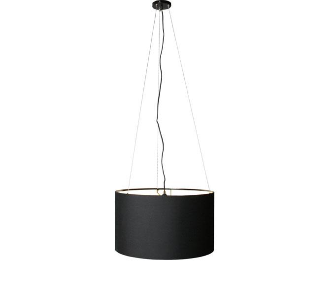 Zuiver Rollo hanglamp